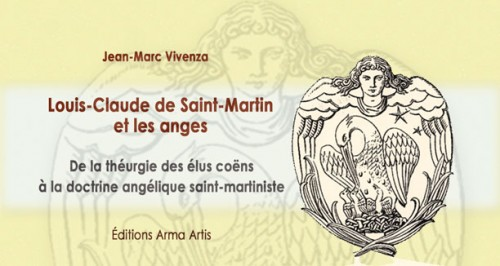 Saint-martin-et-les-anges.jpg