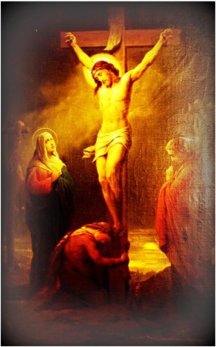 Jésus01.jpg