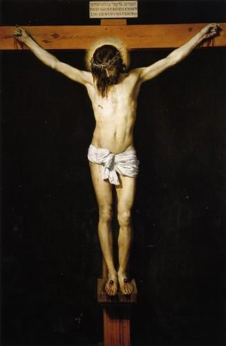 Crucifixion-2.jpg