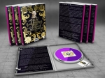 dvd-case-25-2.jpg