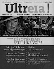 ultréia (2).jpg