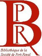 BPR.jpg